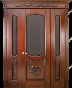 Элитная входная дверь М-283