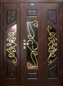 Элитная входная дверь М-286