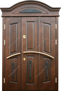 Элитная входная дверь М-288