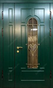 Элитная входная дверь М-291