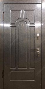 Элитная входная дверь М-297