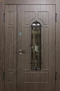 Элитная входная дверь М-298