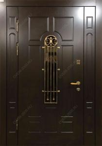 Элитная входная дверь М-310 - фото 1
