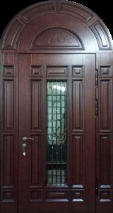 Элитная входная дверь М-314 - фото 1