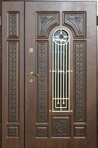 Элитная входная дверь М-315 - фото 1