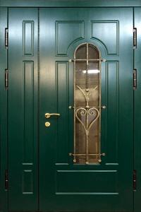 Элитная входная дверь М-316 - фото 1
