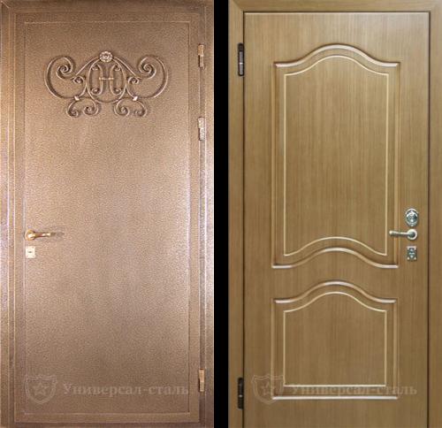 Готовая дверь ГД11 — фото 1