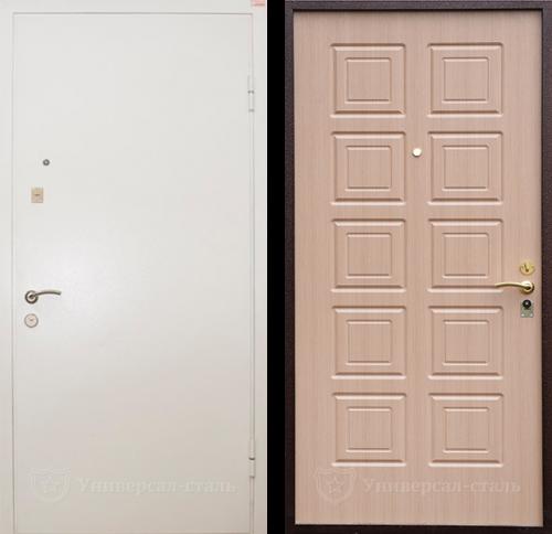 Готовая дверь ГД19 — фото 1