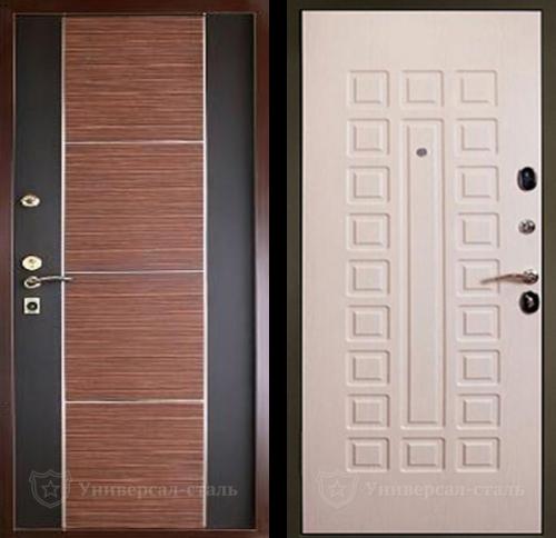 Готовая дверь ГД5 — фото 1