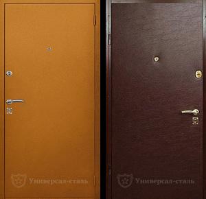 Фото Входная дверь КВ108