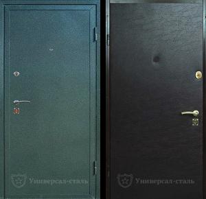 Фото Входная дверь КВ110