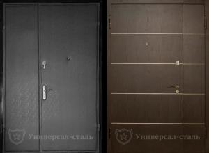 Фото Входная дверь КВ149