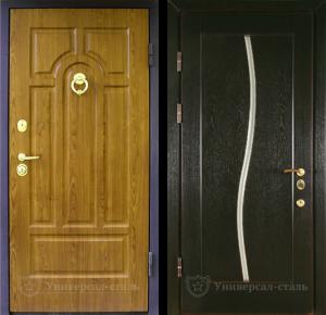 Фото Входная дверь КВ169