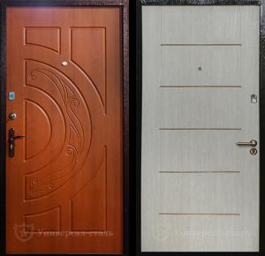Фото Входная дверь КВ172