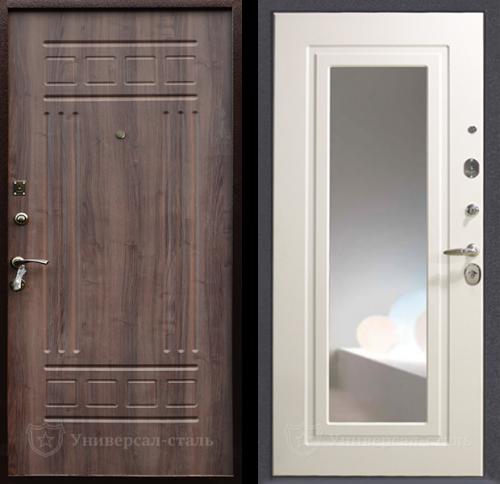 Входная дверь КВ176 — фото 1