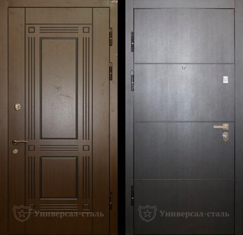 Входная дверь КВ179 — фото 1