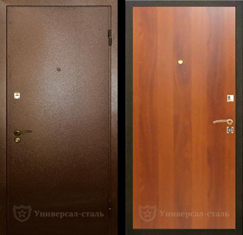 Входная дверь ТР218 — фото 1