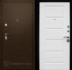 Фото Входная дверь КВ28