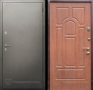 Фото Входная дверь КВ3