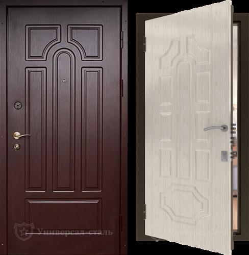 Входная дверь КВ54 — фото 1