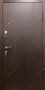 Металлическая дверь МДФ-429