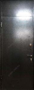 Металлическая дверь П-220