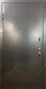 Металлическая дверь П-221