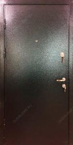 Металлическая дверь П-224