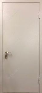 Металлическая дверь П-227