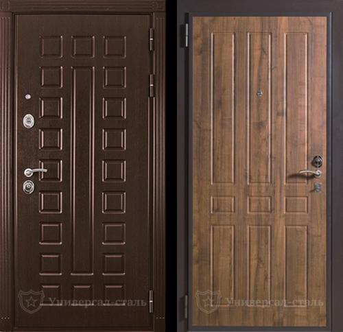 Тамбурная дверь Т108 — фото 1