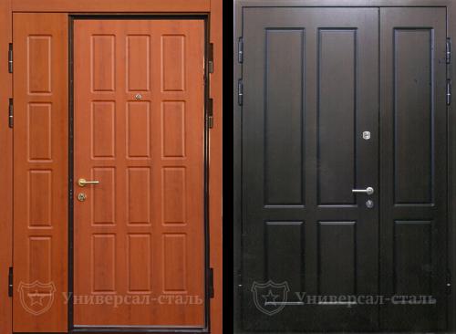Тамбурная дверь Т109 — фото 1