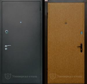 Фото Тамбурная дверь Т112