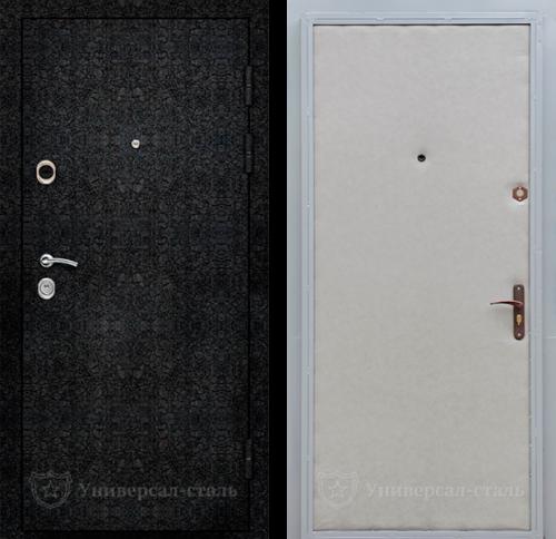 Тамбурная дверь Т19 — фото 1