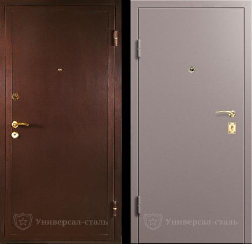 Тамбурная дверь Т36 — фото 1