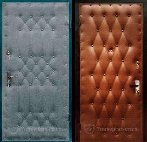 Фото Тамбурная дверь Т45