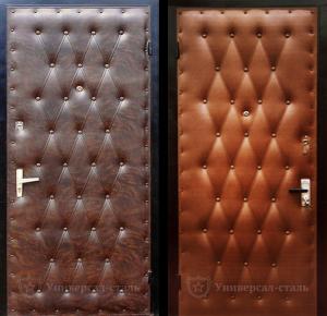 Фото Тамбурная дверь Т46