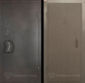 Фото Тамбурная дверь Т64