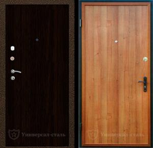 Фото Тамбурная дверь Т66