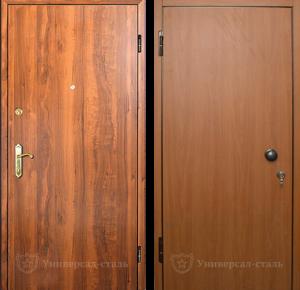 Фото Тамбурная дверь Т67