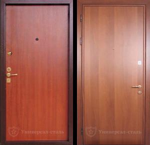 Фото Тамбурная дверь Т68