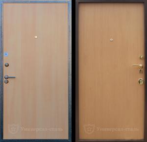 Фото Тамбурная дверь Т70