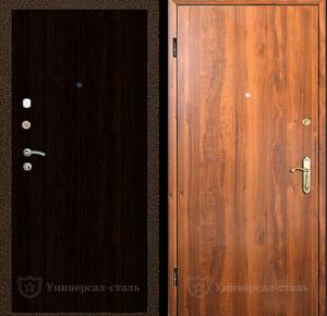 Фото Тамбурная дверь Т72