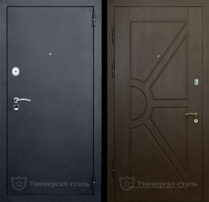 Фото Тамбурная дверь Т84