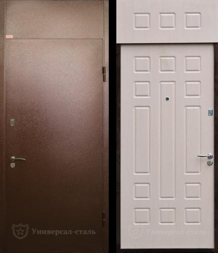 Тамбурная дверь Т87 — фото 1