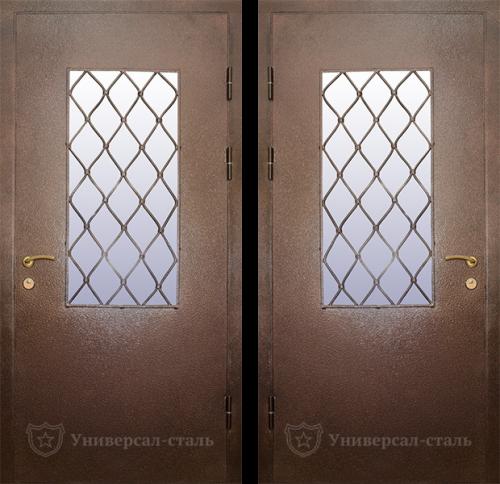 Тамбурная дверь Т94 — фото 1
