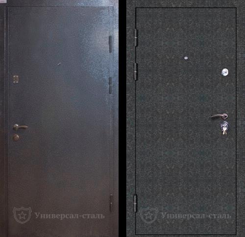 Тамбурная дверь Т97 — фото 1