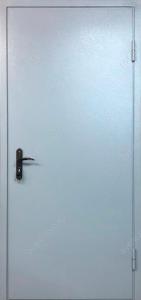 Тамбурная дверь Т-144