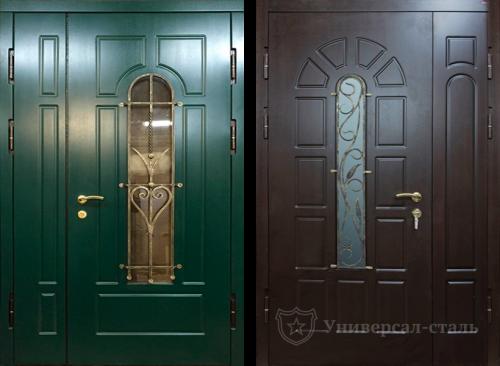 Входная дверь ТР103 — фото 1