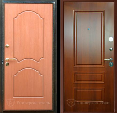Входная дверь ТР11 — фото 1