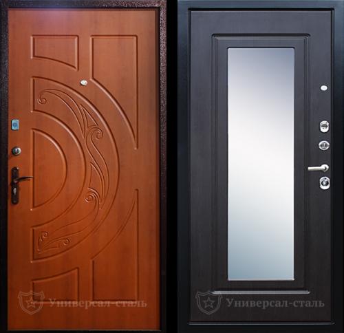 Входная дверь ТР122 — фото